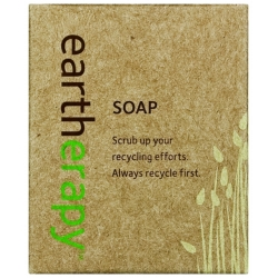 Earth Therapy 20g Soap x 400
