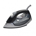 Nero 2200 Watt Iron