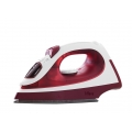 Tiffanny Steam Iron 2000W