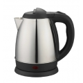 Hotel Kettle 900ml - Cordless