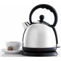 Heller Madison Dome Kettle