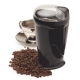 Coffee & Spice Grinder