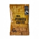Fairtrade Plunger Coffee x 75