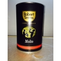 Robert Timms Granualted Coffee Can 1 Kg