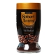 Robert Timms Granualted Coffee Jar 200gm