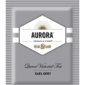 Aurora Earl Grey Tea x 25