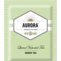 Aurora Green Tea x 25