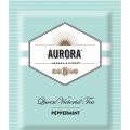 Aurora Peppermint Tea x 25