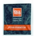 Everblack  Antioxidant Pure Premium Tea x 100