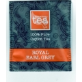 Everblack  Antioxidant Royal Earl Grey x 100