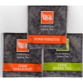 Everblack Tea Sampler