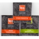 Antioxidant Tea Sampler