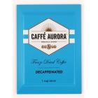 Aurora Freeze Dried Decaf Sachets  x 500