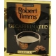 Robert Timms Decaffeinated x 500
