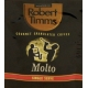 Robert Timms Molto Coffee x 1000