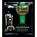 Robert Timms Plunger Coffee