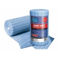 Prime Source Heavy Duty Wipes 530 x 300mm