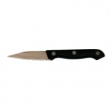 Paring Knife 3 inch Blade