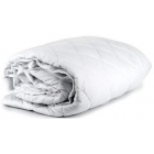 Jason Fully Fitted Mattress Protector - King Bed