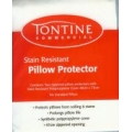 Tontine Twin Pack Pillow Protectors