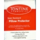Tontine Pillow Protectors