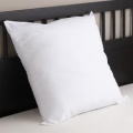 European Cotton Poly Pillow