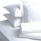 King Pillow Cases Percale175 gsm