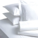 Egyptian Cotton Tailored Pillowcase
