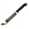 Butcher Knife with 8 inch blade